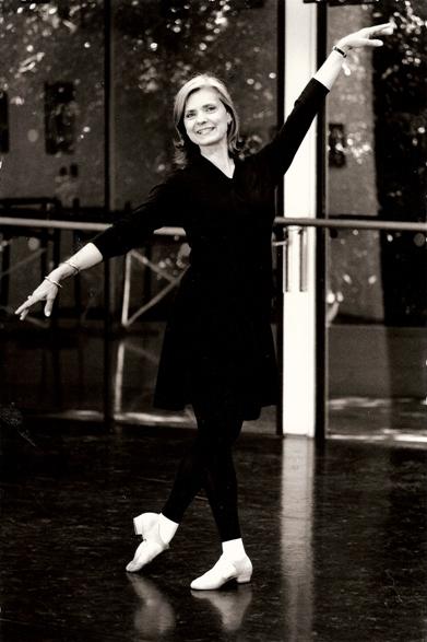 Lynn Pittenger